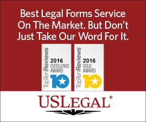 Best Legal Forms