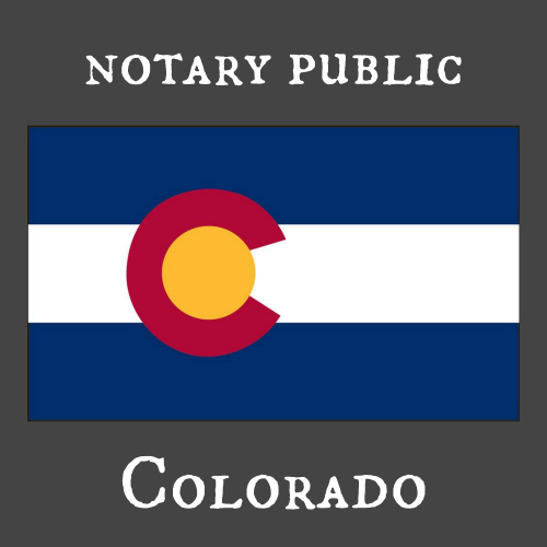 Notary Store: More Than 2,000 Products For Notaries