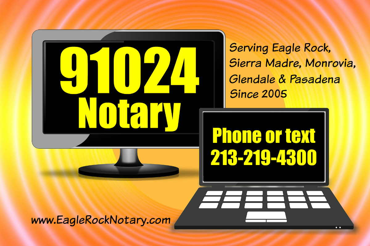91024 Notary