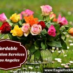 Affordable Cremation Services Los Angeles