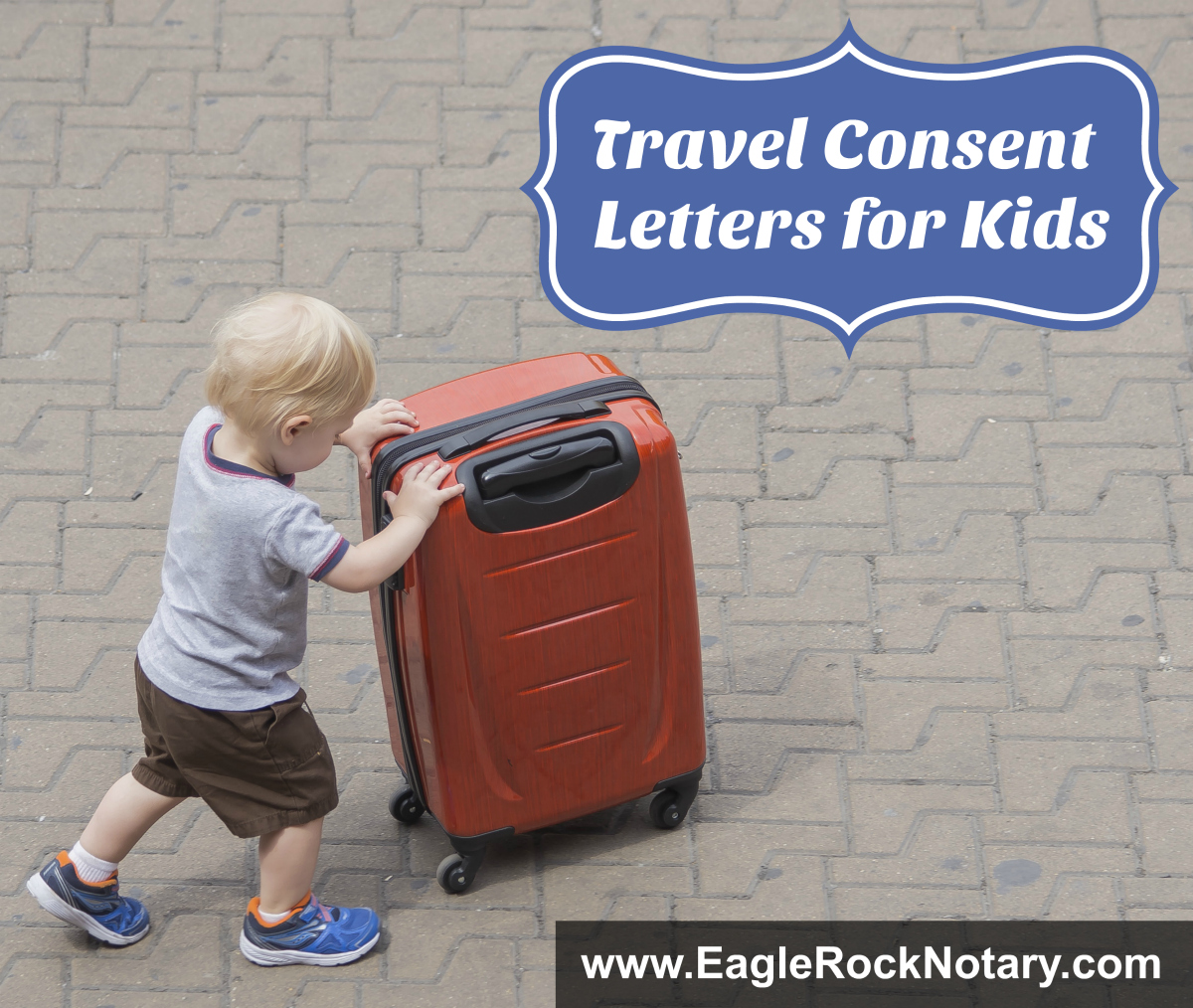 child travel consent