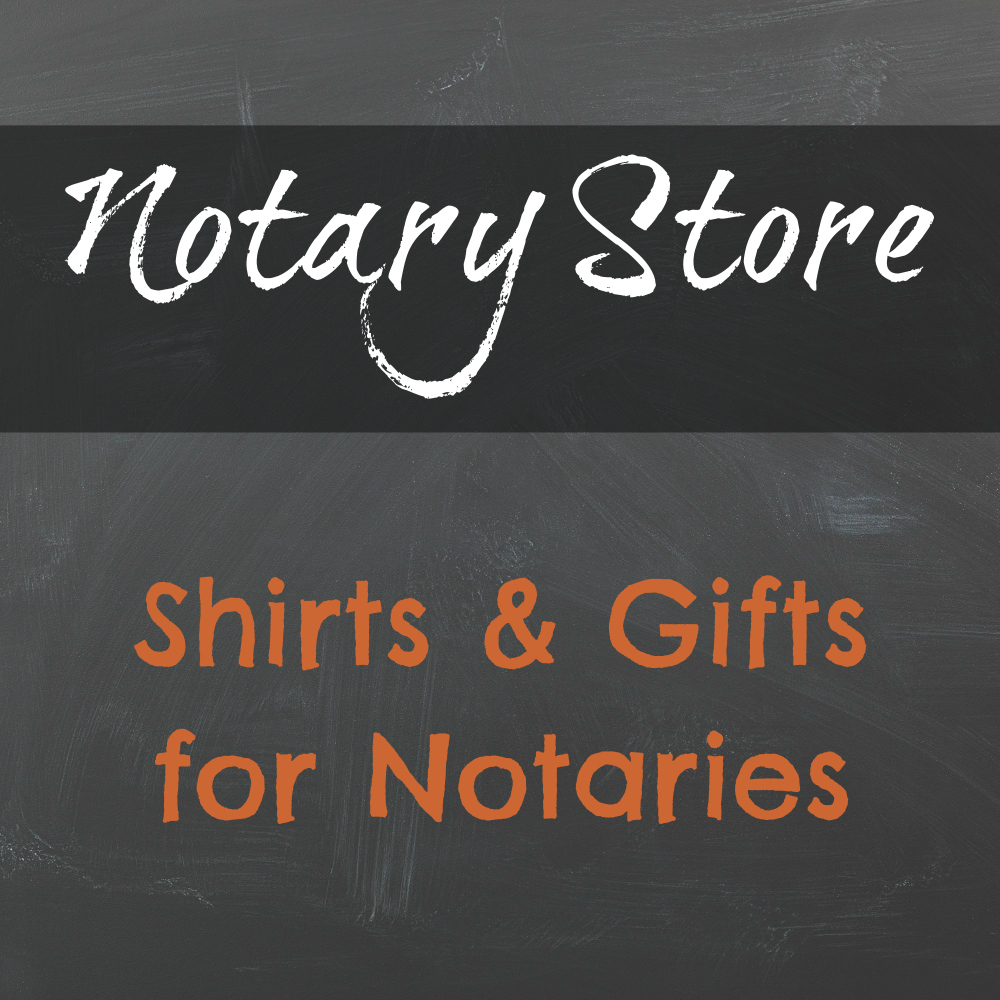 Eagle Rock Notary Discounts