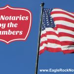 United States Notaries