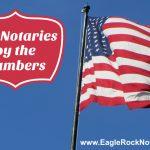 United States Notaries